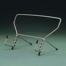 Wire Frame Bookholder