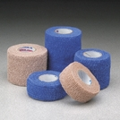 Co-Flex® Bandages