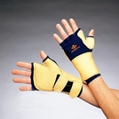 IMPACTO® Anti-Impact Glove with Wrist Support