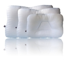 Tri-Core® Orthopedic Support Pillows