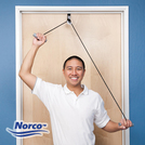 Norco® Economy Shoulder Pulley