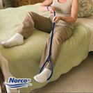 Norco® Leg Lifter
