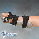 Progress™ Palmar Bar Wrist Orthosis