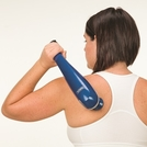 Deep-Tissue Percussion Therapeutic Massager