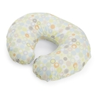 Boppy® Pillow