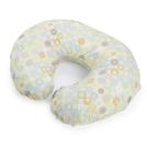 Boppy® Pillow