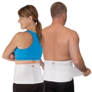Corfit® Lumbosacral Back Support