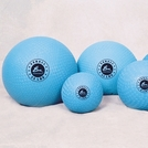 Exball Softshell Medicine Balls