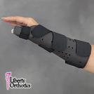 Liberty™ Wrist & Thumb Spica