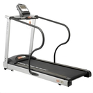 SciFit® DC1000 Treadmill