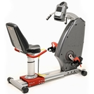 SciFit® IF ISO7000R Inclusive Fitness Recumbent Bike