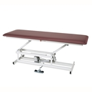 Adjustable Treatment Table Single Section