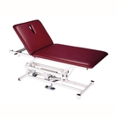Adjustable Treatment Table 2-Section