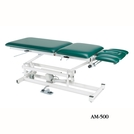 Armedica Models AM-550 and AM-500 Treatment Tables