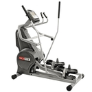 SciFit® SXT7000 Total Body Elliptical