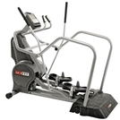 SciFit® SXT7000 e2 Total Body Elliptical