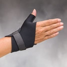 Comfortprene™ Thumb and Wrist Wrap