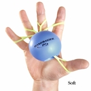 Handmaster Plus™