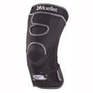 Hg80® Knee Brace