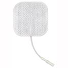UltraStim® X Neurostimulation Electrodes