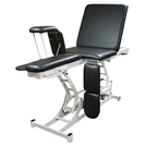 LAST™ Leg and Shoulder Therapy Tables