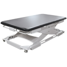 Bariatric Electric Hi-Lo Mat Table