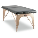 OMNI Sideline Portable Treatment Table