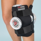 Pro Series® Ice Compression Therapy Packs