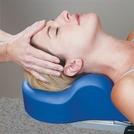 OMNI Cervical Relief™