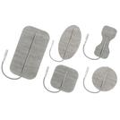 PALS® Platinum Electrodes