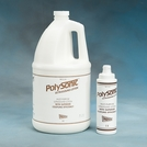 Polysonic® Ultrasound Lotion