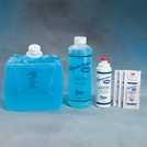 Aquasonic® 100 Ultrasound Transmission Gel