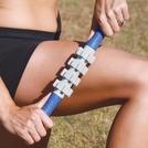 Muscletrac™