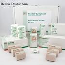 Rosidal® Lymphset