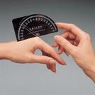 Devore® Pocket Goniometer