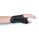 UNO WHT® - Wrist Hand Thumb Orthosis