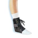 Webly® Ankle Orthosis
