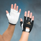 Anti-Impact Wheelchair Gloves