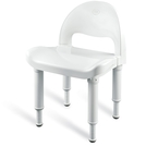 Glacier Shower Chairs