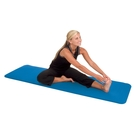 Aeromat™ Dual Surface Exercise Mats