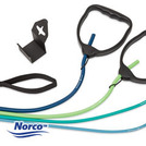 Norco™ Exercise Tubing Kits