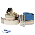 Norco™ Cotton Gait Belts