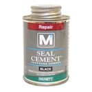 Seal Cement™