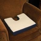Coccyx Gel-Seat Cushions