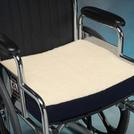 Wheelchair Gel-Seat Cushions