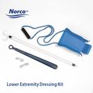 Lower Extremity Dressing Kit