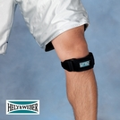 Matt Strap™ Knee & Elbow Support