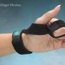 Hely & Weber Frap Strap™