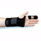 DynaDigit® with Modabber™ Wrist
