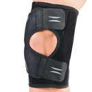 Shields II™ Knee Brace